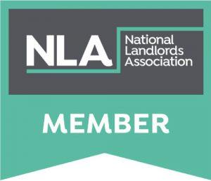 Image result for nla