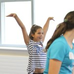 Bath Theatre School Taster Session 102
