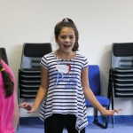 Bath Theatre School Taster Session 106