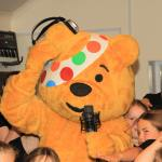 Bath Theatre School - Children in Need 057