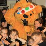 Bath Theatre School - Children in Need 058