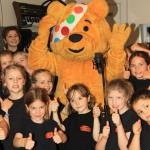 Bath Theatre School - Children in Need 063