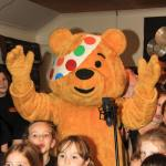 Bath Theatre School - Children in Need 065