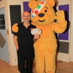 Bath Theatre School - Children in Need 066