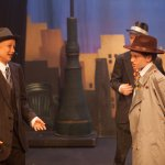 Bath Theatre School - Guys & Dolls 009