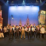 Bath Theatre School - Guys & Dolls 012