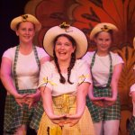 Bath Theatre School - Guys & Dolls 028