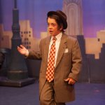 Bath Theatre School - Guys & Dolls 041