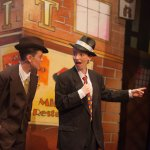 Bath Theatre School - Guys & Dolls 062