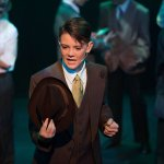 Bath Theatre School - Guys & Dolls 065