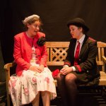 Bath Theatre School - Guys & Dolls 078