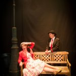 Bath Theatre School - Guys & Dolls 079