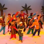 Bath Theatre School Joseph 017