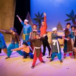 Bath Theatre School Joseph 018