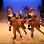 Bath Theatre School Joseph 023