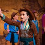 Bath Theatre School Joseph 028