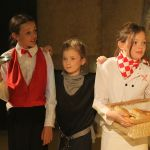 Bath Theatre School Joseph 047
