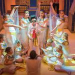 Bath Theatre School Joseph 065