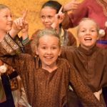 Bath Theatre School Joseph 083
