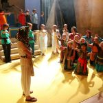 Bath Theatre School Joseph 087