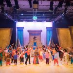 Bath Theatre School Joseph 104