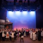 Bath Theatre School - Fiddler on the Roof AC1 198