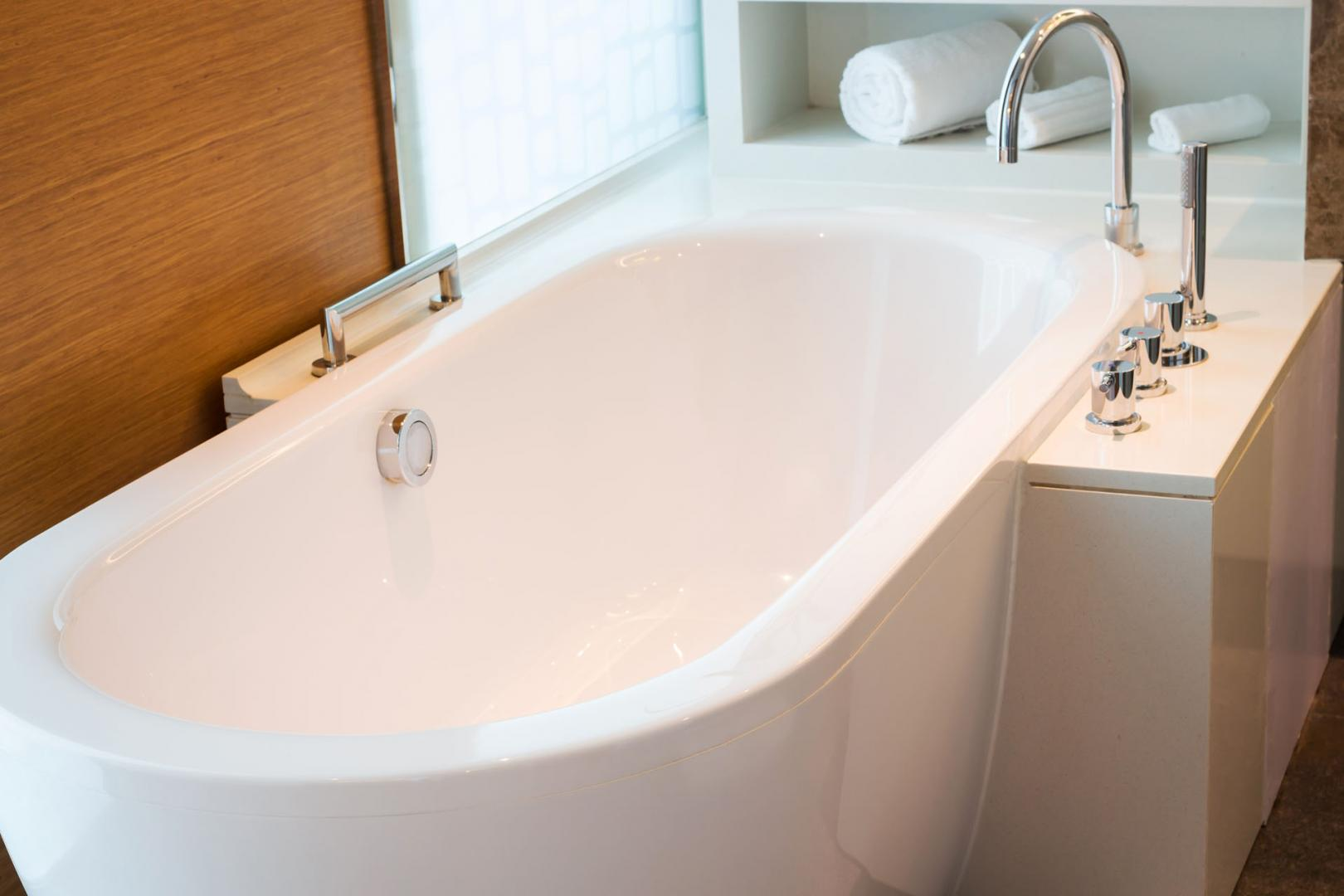 Bathtub Restoration Miami Miami Dade Broward ESTEBAN ALFONSO REFINISHING CORP