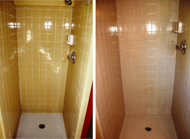 Tile Installation Gallery Surface Solutions Canton MI