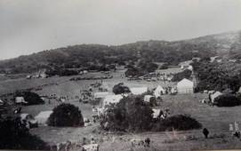 Old-Showgrounds