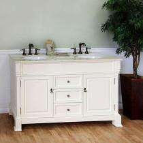 65 inch wide bathroom vanities