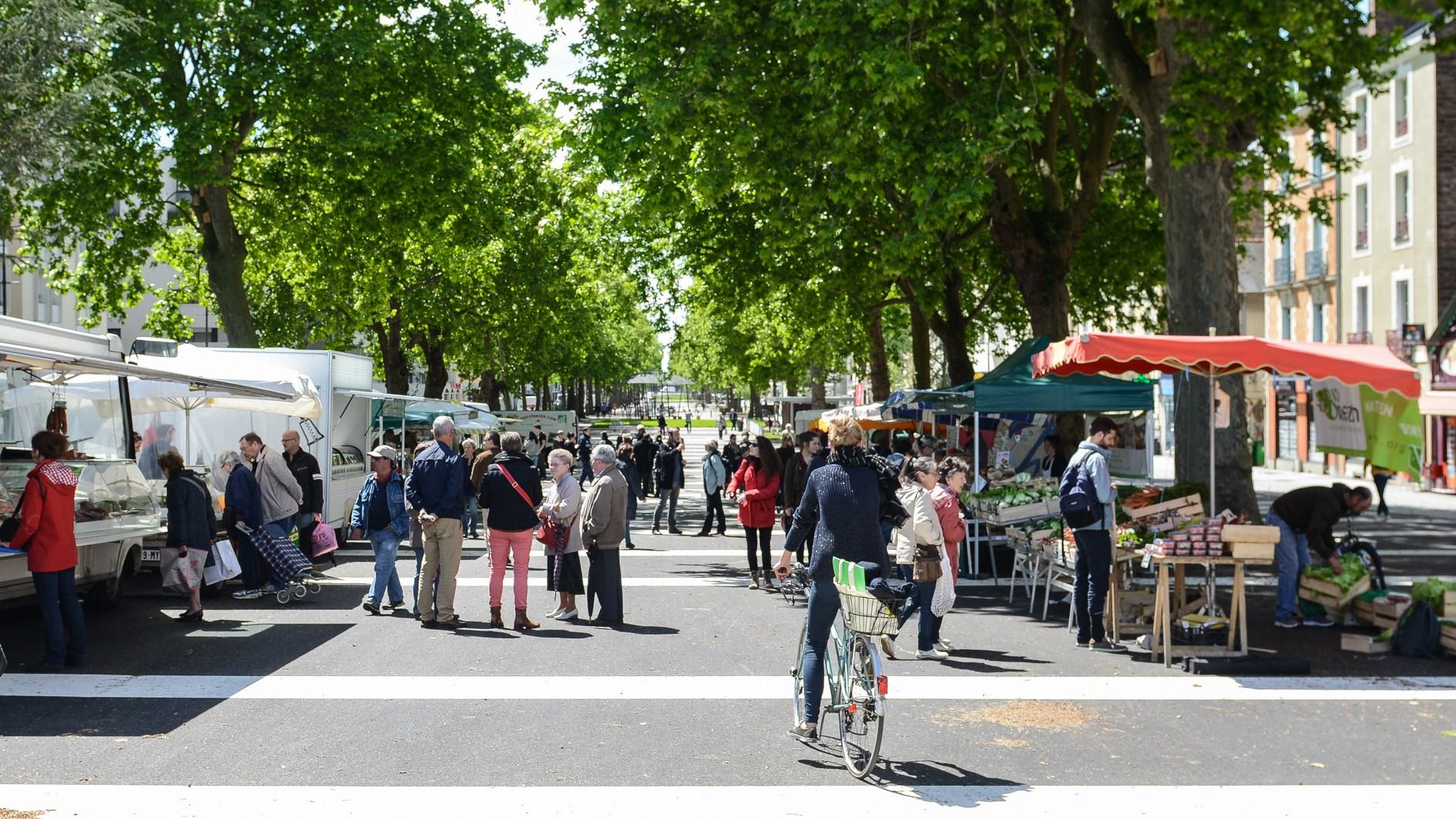 investir à Rennes en 2017