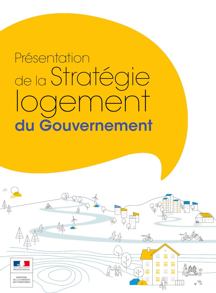 Stratégie logement, BATI PAtrimoine, Pinel 2018