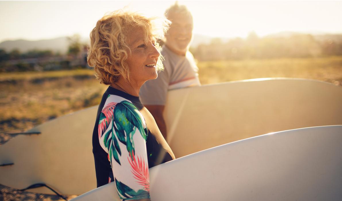 Complément de revenu retraite, investissement locatif en maison individuelle, blog immobilier, BATI PAtrimoine, Pinel