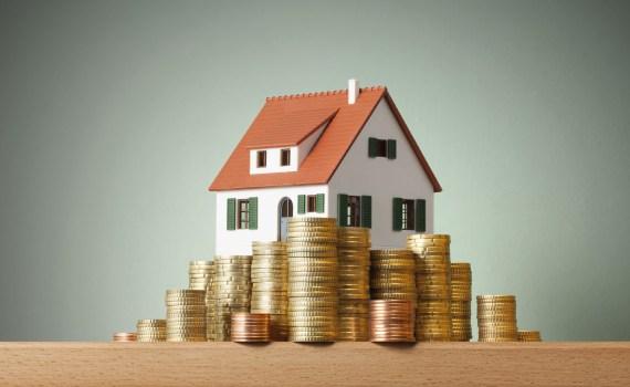 suppression de la taxe d'habitation, loi de finance 2018, immobilier, taxe habitation, BATI Patrimoine