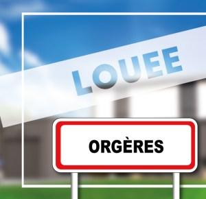 Maison en location à Rennes, Maison à louer à Orgères, BATI Patrimoine