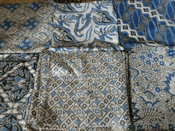 batik sarong wholesale indonesia