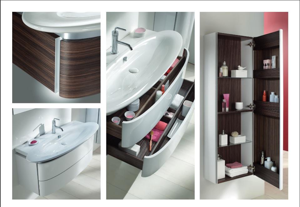 rnovation salle de bain budget beautiful une salle de bains au got du jour with rnovation salle. Black Bedroom Furniture Sets. Home Design Ideas