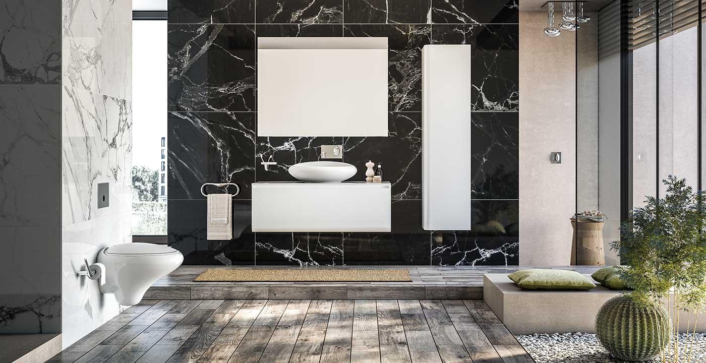 Salle De Bain Japonaise France salle de bain haut de gamme vitra
