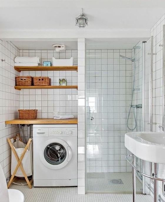 Comment Installer Un Meuble Dans Une Salle De Bain