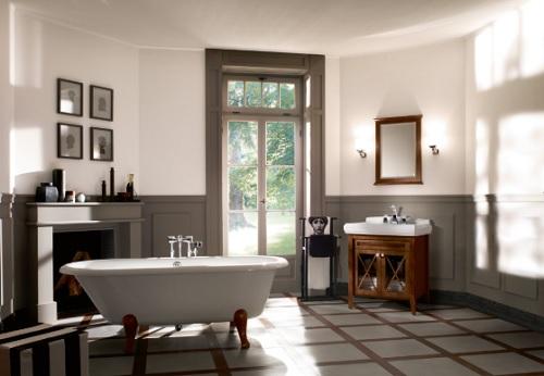 meilleure marque de meuble de salle de bain
