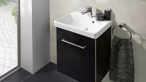lave main wc classique d angle