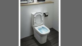 wc a poser au sol compact gain place