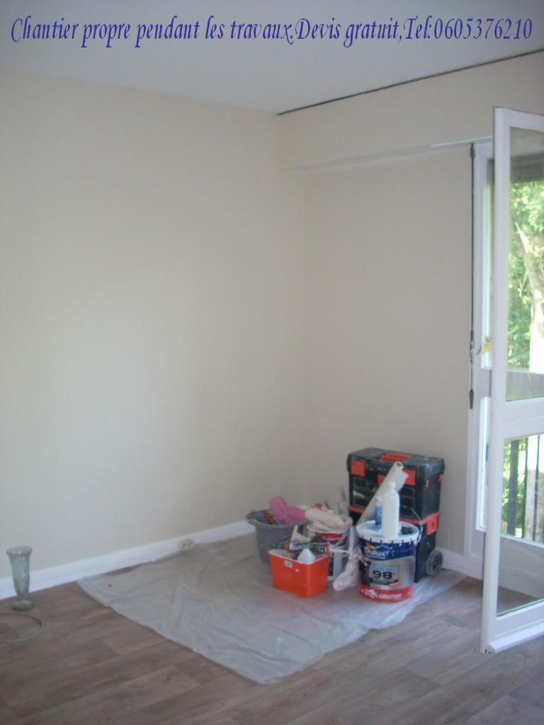 Renovation Appartement En Vente Crteil Val De Marne