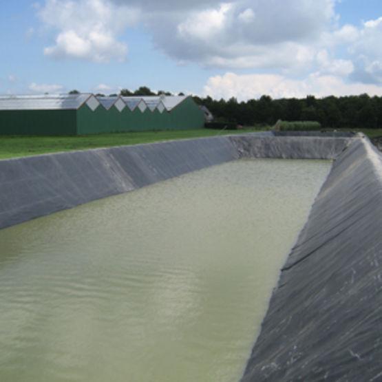 bache epdm epaisseur 1mm pour bassin membrane epdm epaisseur 1mm