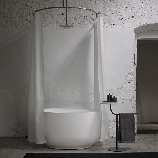 baignoires produits du btp