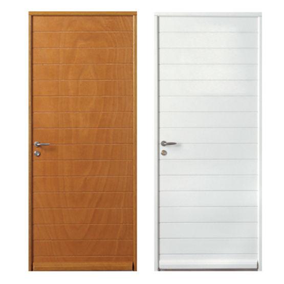 gammes de portes d entree bois en 120 modeles personnalisables confort plus