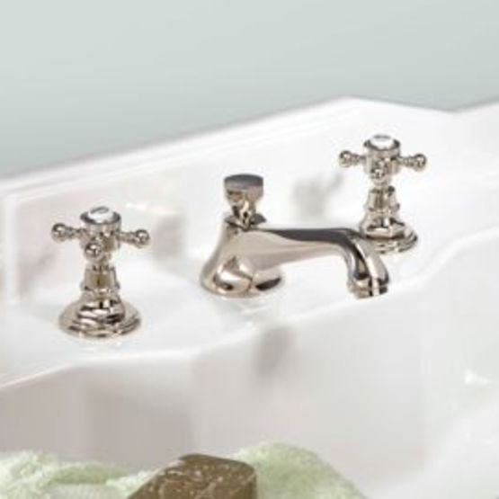 melangeur de lavabo 3 trous josephine 003 3 33 00