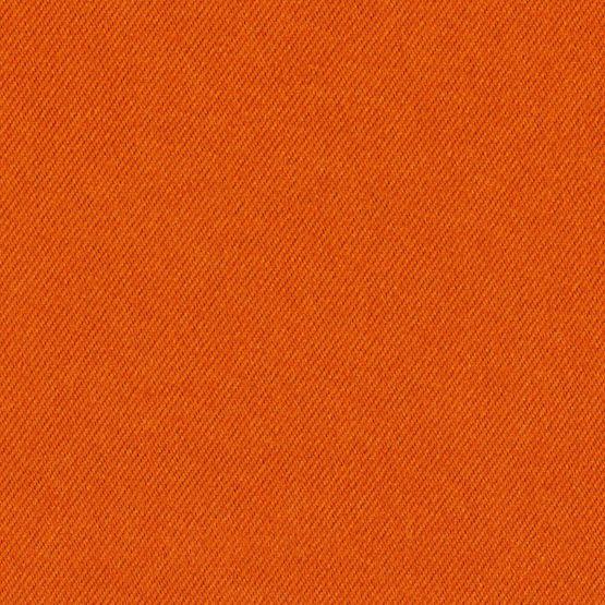 tissu obscurcissant anti feu m1 boreal 290 cm 260 g m 850018