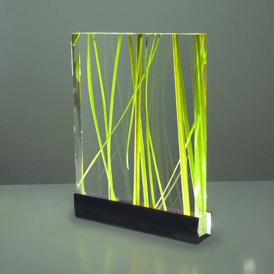verre acrylique pour creation d agencement ou de mobilier plaques dacryl