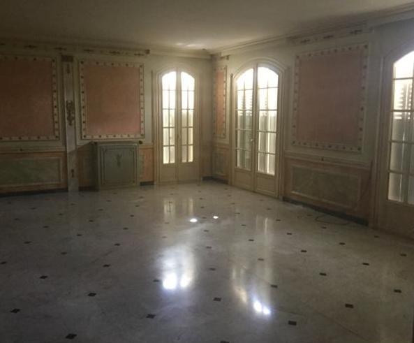 avant-apres renovation totale maison 94